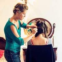 Bagnol coiff ' coiffure à domicile