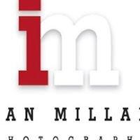 Ian Millar Photography