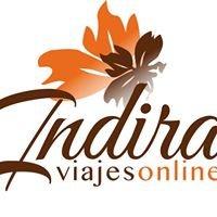 Indira Viajes Online