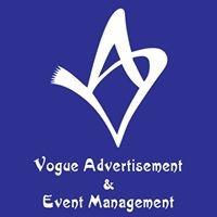 Vogue Ad. & Event Management