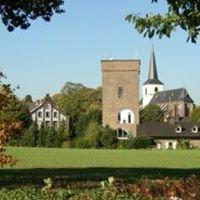 Gemeinde Gangelt