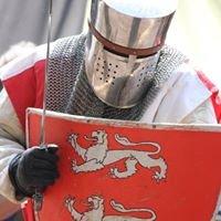 Middeleeuws Genootschap Dragonheart