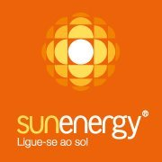 SunEnergy Ligue-se Ao Sol