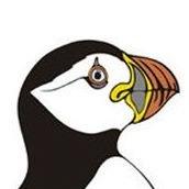 BirdSafari a/s