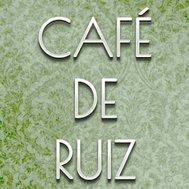 Café de Ruiz