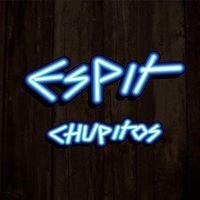 Espit Chupitos Valencia