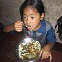 Wir fuer Nepali - Hami nepali ko lagee e. V.