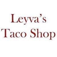 Leyva's Taco Shop