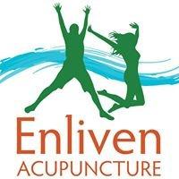 Enliven Acupuncture