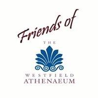 Friends of the Westfield Athenaeum