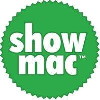 Showmac - 쇼맥