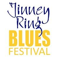 Jinney Ring Blues