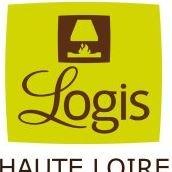 Association des restaurateurs hoteliers Logis Haute Loire