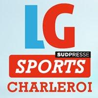 La Nouvelle Gazette Sports Charleroi