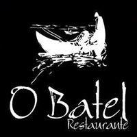 O Batel