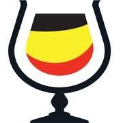 Belgian Beverage Asia Co., Ltd.