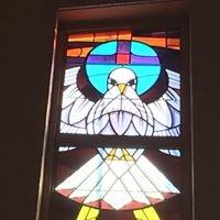 St. Henry Catholic Church, Marshalltown, Iowa
