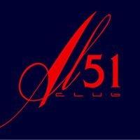 Al 51 club