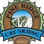 Pine Ridge Cat Skiing