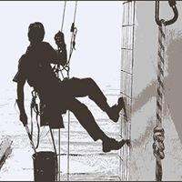Gravitek Rope Access