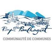 Pays de Paulhaguet