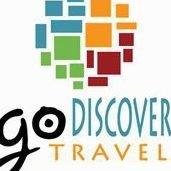 Go Cebu Travel