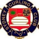 Sydney Curling Club