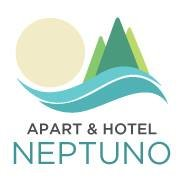 Apart Hotel Neptuno