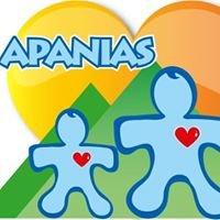 APANIAS