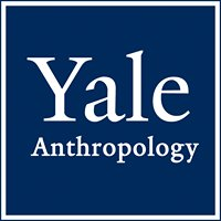 Yale University Department of Anthropology