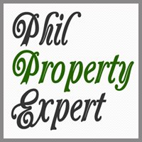 Phil. Property Expert, Inc.