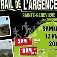 Tourisme Argences en Aubrac Aveyron