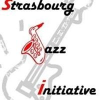 Strasbourg Jazz Initiative