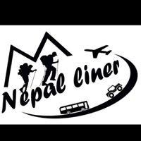 Nepal liner tours n travel pvt.ltd