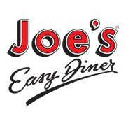 Joe's Easy Diner South Africa