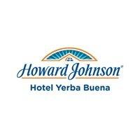 Howard Johnson Hotel Yerba Buena