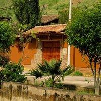 Casa de Aida