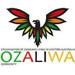 Organisation Of Zambians Living In Western Australia Incorporated