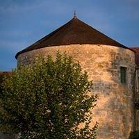 Noyers Sur Serein - Yonne