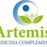Corporación Artemisa para la Investigación en Medicinas Complementarias