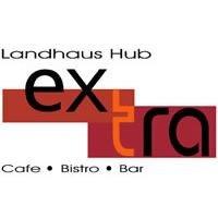 Landhaus Hub Extra - Cafe Bistro Bar Penzberg