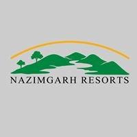 Nazimgarh Resorts