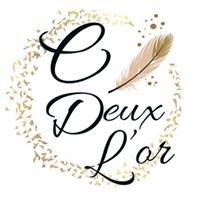C Deux L'or - Wedding Planner & Event Designer