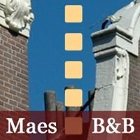 Maes Bed and Breakfast