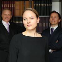Kammler & Koll Rechtsanwälte OG