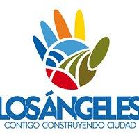 Municipalidad de Los Ángeles