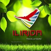 ILIRIDA Travel & Tours