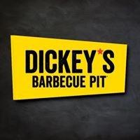 Dickey's Barbecue Pit - Bellevue, NE