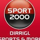 Dirrigl Sports & more