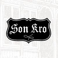 Son Kro